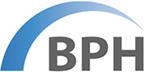 BPH Brühler Palettenhandel GmbH & Co. KG Logo